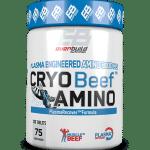 Everbuild Nutrition CryoBeef Amino