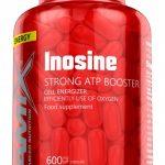 inosine_ax-2083-l-eng-03_100cps_2164_l