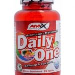 product_Shop_Portal_Amix_-_Daily_One_Multivitamin_-_60_tablets