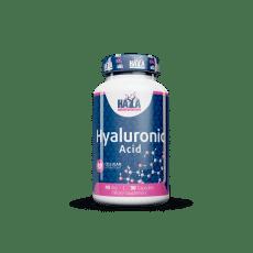 hialuronsav