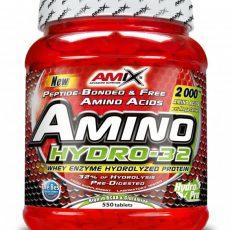 amino-hydro32_550tbl_1350_l