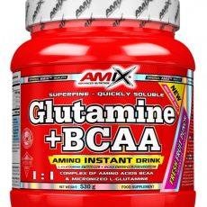 glutamine+bcaa_530g_flavored_w_1920_l
